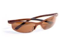 Sonnenbrillen bei Ameloh Optik Lohne