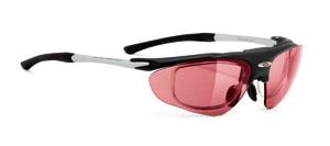 sportbrille-1